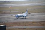 zero1さんが、関西国際空港で撮影した海上保安庁 340B/Plus SAR-200の航空フォト(写真)