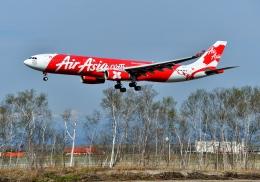 ctsで撮影されたctsの航空機写真