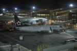 JA1118Dさんが、ロサンゼルス国際空港で撮影したコパ航空 737-86Nの航空フォト(写真)