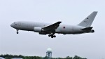 hidetsuguさんが、千歳基地で撮影した航空自衛隊 KC-767J (767-2FK/ER)の航空フォト(写真)