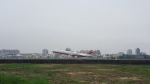 夏目月NatsumeTsukiさんが、高雄国際空港で撮影した遠東航空 MD-82 (DC-9-82)の航空フォト(写真)
