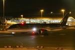 A350XWB-HNDさんが、香港国際空港で撮影したロイヤル・ヨルダン航空 787-8 Dreamlinerの航空フォト(写真)