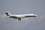 sonnyさんが、羽田空港で撮影したアメリカ個人所有 - United States Citizen Ownershipの航空フォト(写真)