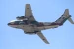 mktさんが、米子空港で撮影した航空自衛隊 C-1の航空フォト(写真)