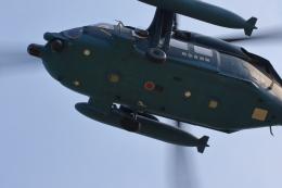 はやっち!さんが、岐阜基地で撮影した航空自衛隊 UH-60Jの航空フォト(写真)