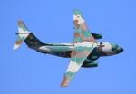 VIPERさんが、米子空港で撮影した航空自衛隊 C-1の航空フォト(写真)