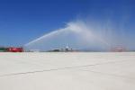 VIPERさんが、米子空港で撮影した航空自衛隊 YS-11-103Pの航空フォト(写真)