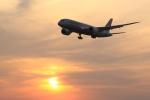 多楽さんが、成田国際空港で撮影したジェットスター 787-8 Dreamlinerの航空フォト(写真)