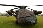 KAMIYA JASDFさんが、函館駐屯地で撮影した陸上自衛隊 UH-60JAの航空フォト(写真)