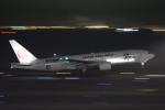 竜747さんが、羽田空港で撮影した日本航空 777-246の航空フォト(写真)
