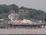 sanadaさんが、北九州空港で撮影した海上自衛隊 SH-60Jの航空フォト(写真)