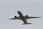 クルーズさんが、成田国際空港で撮影した全日空 787-8 Dreamlinerの航空フォト(写真)