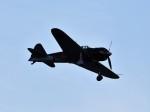 こじゆきさんが、幕張海浜公園で撮影したゼロエンタープライズ Zero 22/A6M3の航空フォト(写真)