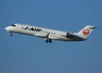 suke55さんが、伊丹空港で撮影したジェイ・エア CL-600-2B19 Regional Jet CRJ-200ERの航空フォト(写真)