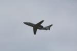 7915さんが、防府北基地で撮影した航空自衛隊 T-400の航空フォト(写真)