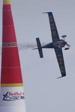TAKA-Kさんが、海浜幕張公園で撮影したサザン・エアクラフト・コンサルタント MXS-Rの航空フォト(写真)