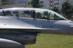 mikechinさんが、横田基地で撮影した大韓民国空軍の航空フォト(写真)