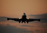 new_2106さんが、横田基地で撮影したアトラス航空 747-47UF/SCDの航空フォト(写真)