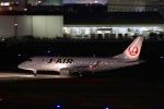 たかきさんが、福岡空港で撮影したジェイ・エア ERJ-170-100 (ERJ-170STD)の航空フォト(写真)