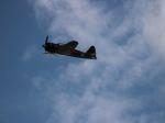 poppoya-makochanさんが、龍ヶ崎飛行場で撮影したゼロエンタープライズ Zero 22/A6M3の航空フォト(写真)