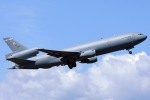 Flankerさんが、横田基地で撮影したアメリカ空軍 KC-10A Extender (DC-10-30CF)の航空フォト(写真)