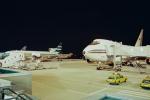 RJNAOさんが、名古屋飛行場で撮影したチャイナエアライン 747SP-09の航空フォト(写真)