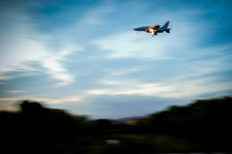 RJNAOさんが、岐阜基地で撮影した航空自衛隊 T-4の航空フォト(写真)