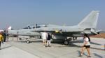 coolinsjpさんが、烏山空軍基地で撮影した大韓民国空軍 FA-50 Golden Eagleの航空フォト(写真)