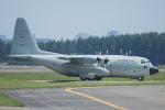 Tomo-Papaさんが、横田基地で撮影したタイ王国空軍 C-130H Herculesの航空フォト(写真)