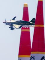 Mame @ TYOさんが、海浜幕張で撮影したサザン・エアクラフト・コンサルタント MXS-Rの航空フォト(写真)