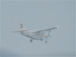 tetuさんが、札幌飛行場で撮影したスカイトレック Kodiak 100の航空フォト(写真)