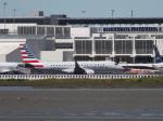職業旅人さんが、サンフランシスコ国際空港で撮影したコンパス航空 ERJ-170-200 LR (ERJ-175LR)の航空フォト(写真)