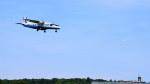 rcflash.FMさんが、調布飛行場で撮影した新中央航空 228-212の航空フォト(写真)