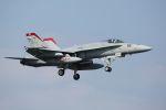 岩国空港 - Marine Corps Air Station Iwakuni [IWK/RJOI]で撮影されたアメリカ海兵隊 - United States Marine Corpsの航空機写真