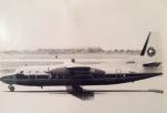KOMAKIYAMAさんが、不明で撮影した全日空 F27-241 Friendshipの航空フォト(写真)