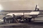 KOMAKIYAMAさんが、那覇空港で撮影した南西航空 YS-11A-209の航空フォト(写真)