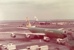 KOMAKIYAMAさんが、羽田空港で撮影したTMAカーゴ 707の航空フォト(写真)