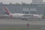 ころころさんが、トゥールーズ・ブラニャック空港で撮影したオップ! ATR-72-600の航空フォト(写真)