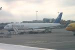 ころころさんが、トゥールーズ・ブラニャック空港で撮影したスター・エア 767-346F/ERの航空フォト(写真)
