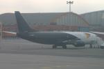 ころころさんが、トゥールーズ・ブラニャック空港で撮影したアトランティック・エアラインズ 737-3Y0(SF)の航空フォト(写真)