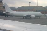 ころころさんが、トゥールーズ・ブラニャック空港で撮影したASLエアラインズ・フランス 737-38B(SF)の航空フォト(写真)