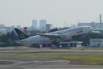 taka2217さんが、伊丹空港で撮影した全日空 777-281の航空フォト(写真)