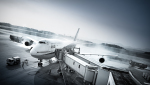 KENTARO (LOCAL)さんが、広島空港で撮影した全日空 747-481(D)の航空フォト(写真)