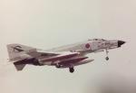 KOMAKIYAMAさんが、岐阜基地で撮影した航空自衛隊 F-4EJ Phantom IIの航空フォト(写真)
