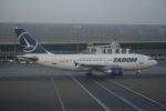 flying-dutchmanさんが、ドバイ国際空港で撮影したタロム航空 A310-325/ETの航空フォト(写真)