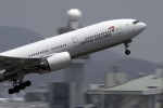 planetさんが、仁川国際空港で撮影したアシアナ航空 777-2B5/ERの航空フォト(写真)