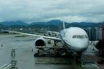 Harry Lennonさんが、台北松山空港で撮影した全日空 787-8 Dreamlinerの航空フォト(写真)