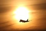 宮崎 育男さんが、成田国際空港で撮影したエアブリッジ・カーゴ・エアラインズ 747-4KZF/SCDの航空フォト(写真)