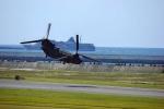 ASTER602さんが、新潟空港で撮影した陸上自衛隊 CH-47Jの航空フォト(写真)