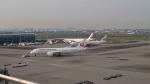 Koenig117さんが、羽田空港で撮影した日本航空 787-8 Dreamlinerの航空フォト(写真)